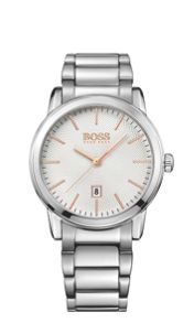 Hugo Boss 1513401 mens bracelet watch