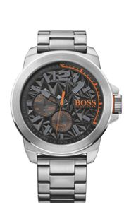 Hugo Boss 1513406 Gents Bracelet Watch
