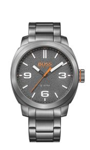 Hugo Boss 1513420 Gents Bracelet Watch