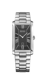 Hugo Boss 1513439 gents bracelet watch