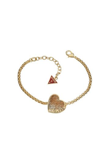 Desert beauty bracelet