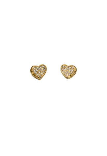 Guess Desert beauty earring