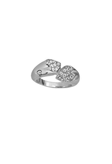 Rings of love ring
