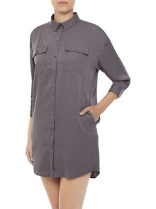 Victorinox Giulia Shirt Dress