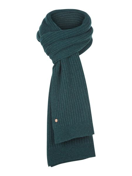 Victorinox Luxe Scarf