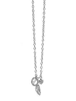 City of angeles necklace