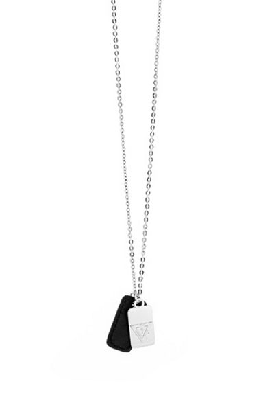 Guess Coast to coast necklace