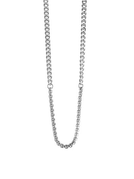 Guess Unchained necklace