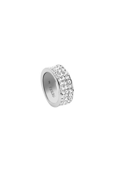 Guess G rounds ring