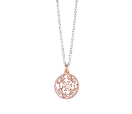 Guess Jasmine necklace