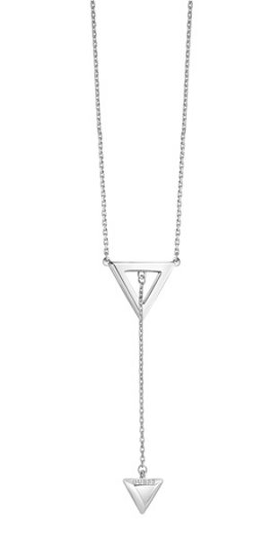 Guess Iconic necklace