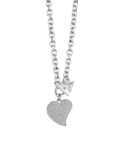 Guess Love necklace