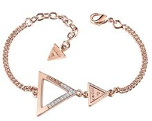Guess Iconic 3angles ubb83065-l bracelet