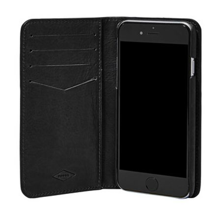 Fossil MLG0167001 Phone Case