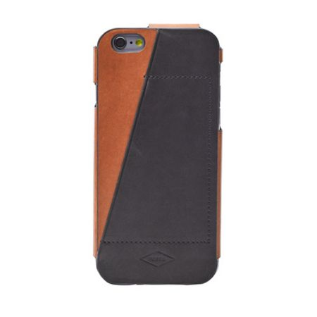 Fossil MLG0347001  Mens iPhone 6 Case