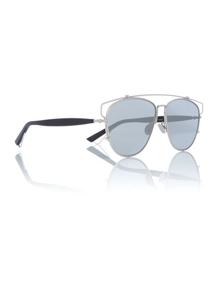 Dior Sunglasses CD TECHNOLOGIC rectangle sunglasses