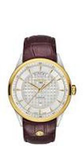 Roamer Romsup0009 ladies strap watch