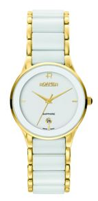 Roamer ROMCSA0007 Ladies Bracelet Watch