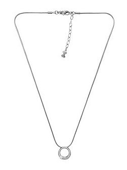 SKJ0308040 womens necklace