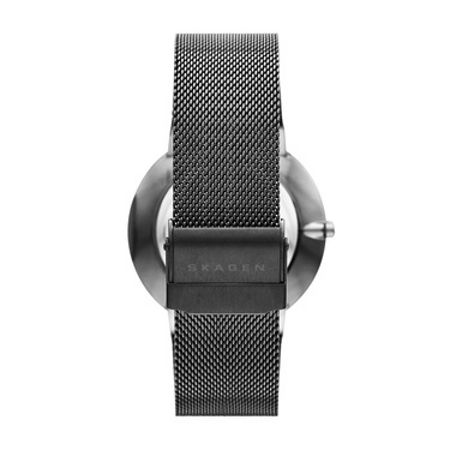 Skagen SKW6108 Mens Bracelet Watch