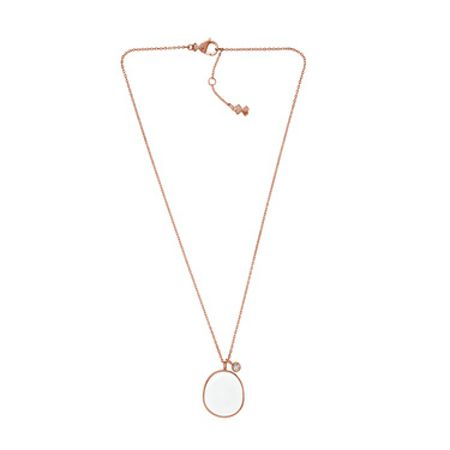 Skagen SKJ0567791 Ladies Necklace