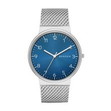 Skagen SKW6164 Mens Bracelet Watch