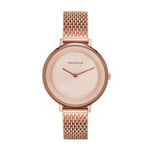 SKW2334 Ladies Bracelet Watch
