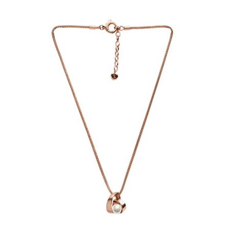 Skagen SKJ0680791 Ladies Necklace