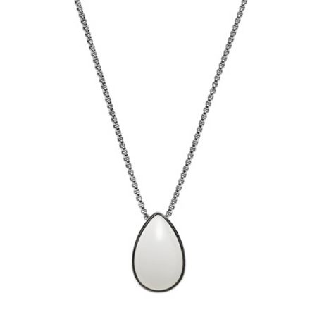 Skagen SKJ0669040 Ladies Necklace