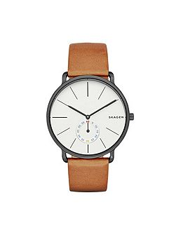 Skw6216 mens strap watch