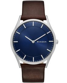 Skagen SKW6237 Mens Strap Watch