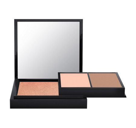 M·A·C All The Right Angles Contour Palette