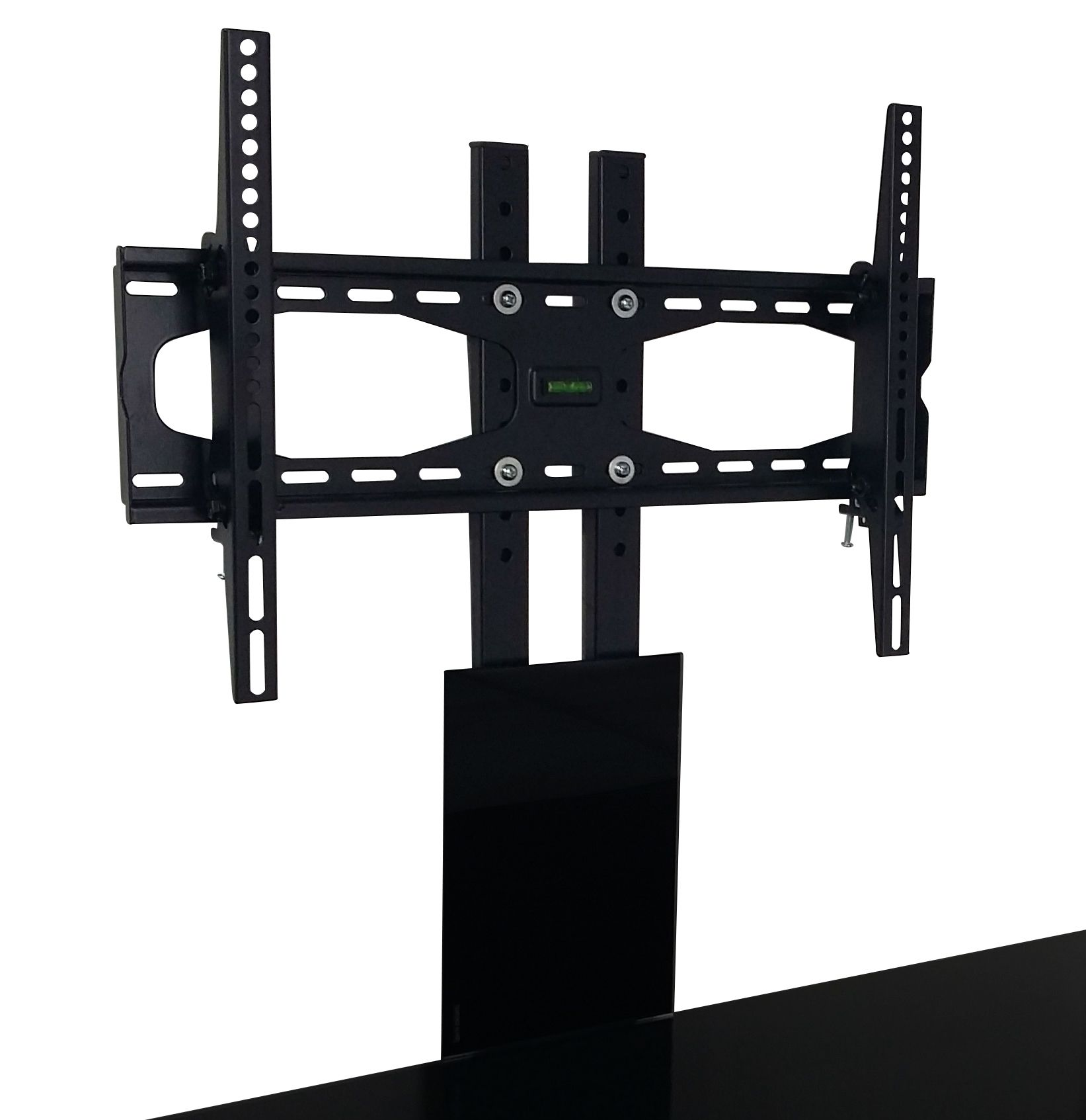 Frank Olsen Black TV BRACKET accessory Black