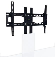 Frank Olsen White TV Bracket accessory