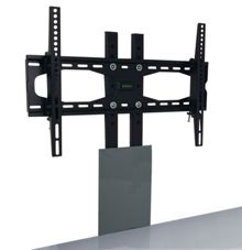 Frank Olsen Grey TV Bracket accessory