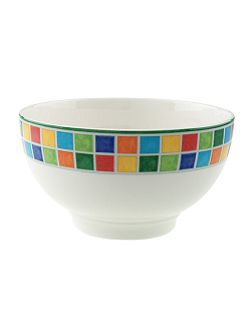 Twist Alea Limone Bowl, 0,75l