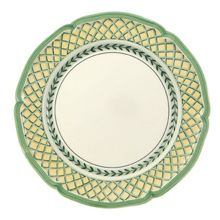Villeroy & Boch French Garden Orange Dinner plate, 26cm