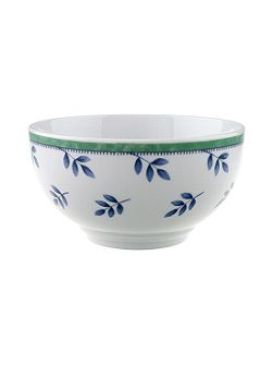 Villeroy & Boch Switch 3 bowl, 0,75l
