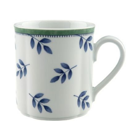 Villeroy & Boch Switch 3 mug, 0,30l
