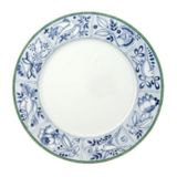 Villeroy & Boch Switch 3 cordoba dinner plate, 27cm