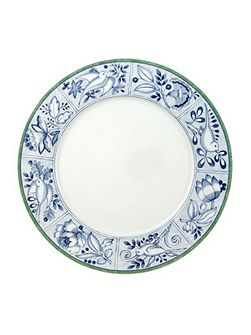 Switch 3 cordoba dinner plate, 27cm