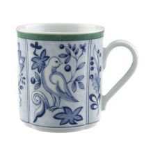 Switch 3 cordoba mug, 0,30l