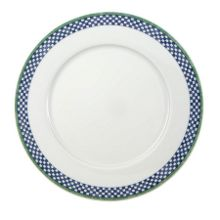 Villeroy & Boch Switch 3 castell dinner plate, 27cm