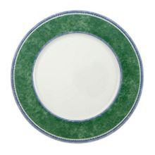 Villeroy & Boch Switch 3 costa dinner plate, 27cm