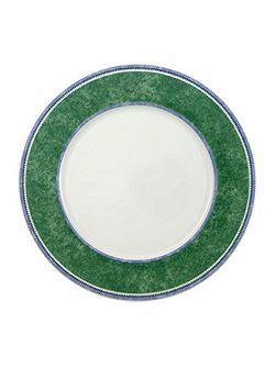 Switch 3 costa dinner plate, 27cm