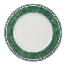 Switch 3 costa salad plate, 21cm