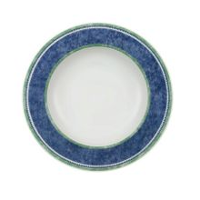 Villeroy & Boch Switch 3 costa deep plate, 23cm