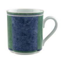 Villeroy & Boch Switch 3 costa mug, 0,30l