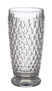 Boston highball/beer tumbler