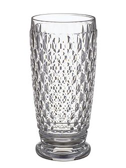 Boston Hi-ball/beer tumbler
